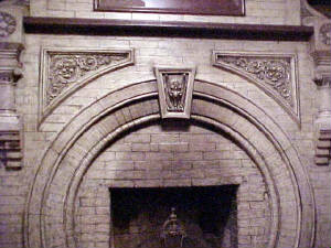 crescentfireplace1.jpg